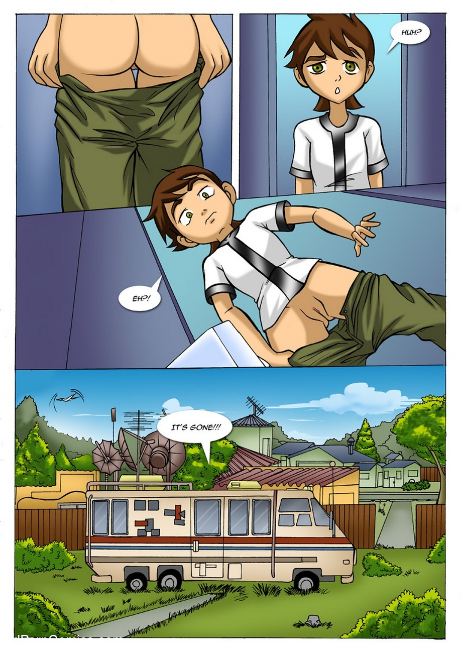 bens-new-experiences-sex-comic image_242.jpg