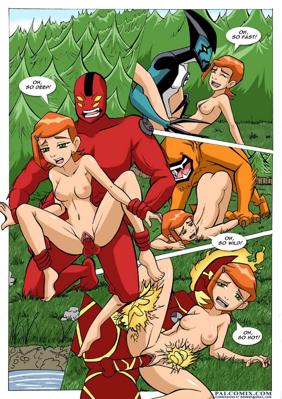 bens-new-experiences-sex-comic image_271.jpg