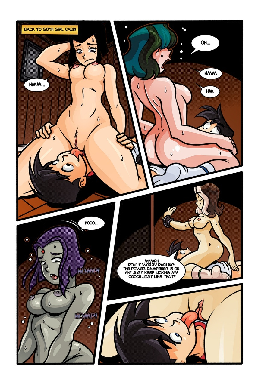 camp-woody-camp-chaos-sex-comic image_294.jpg