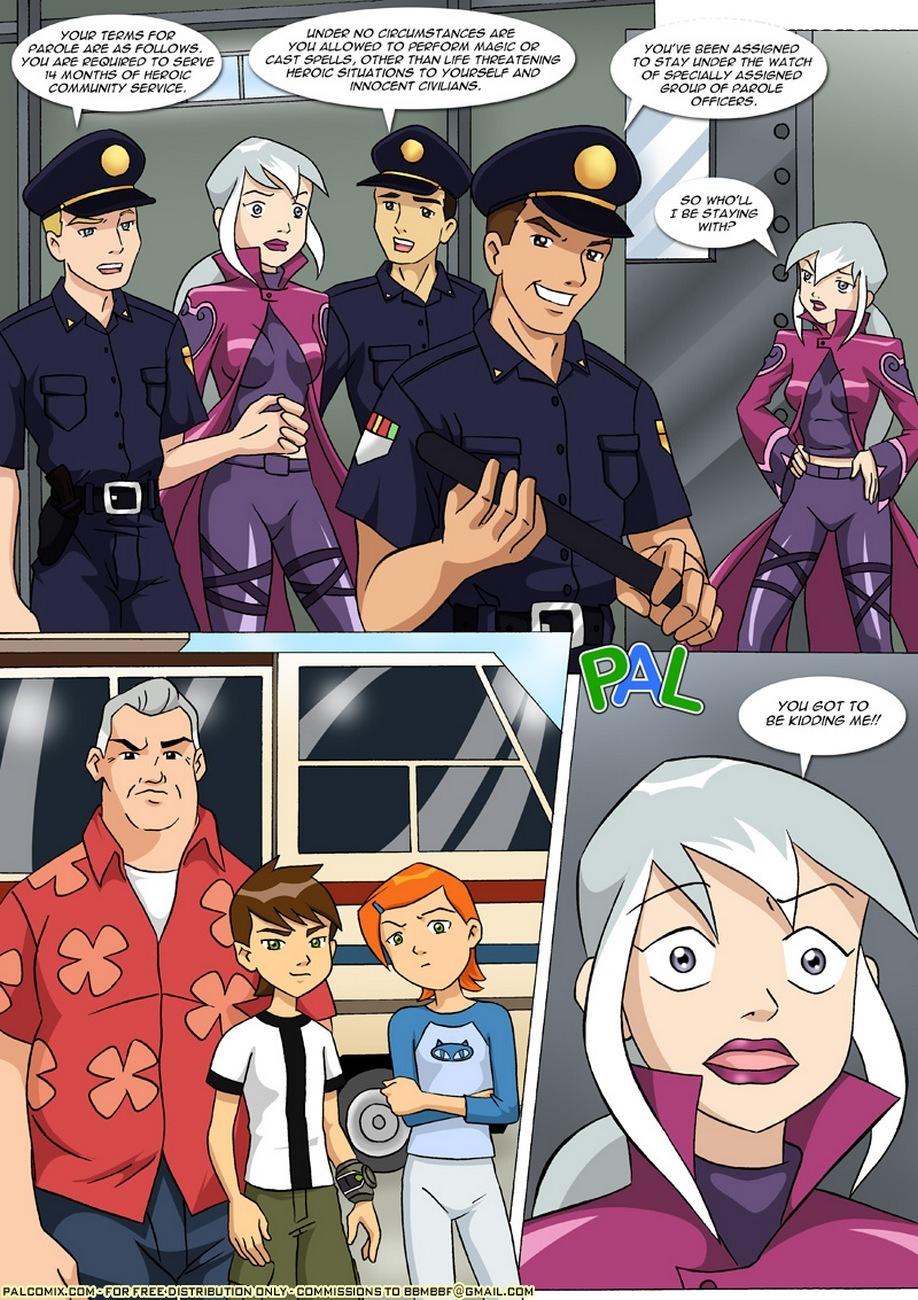 early-parole-sex-comic image_16.jpg
