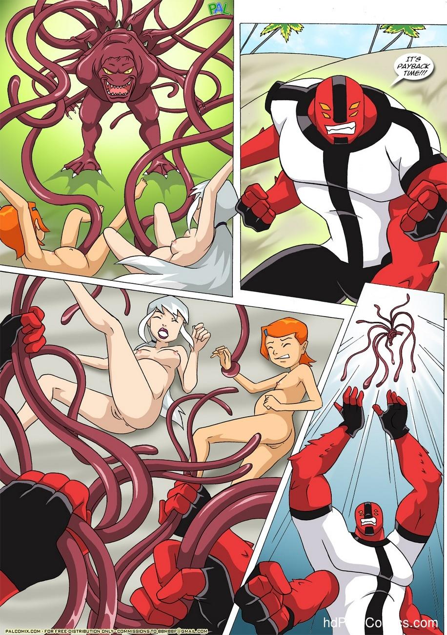 early-parole-sex-comic image_46.jpg