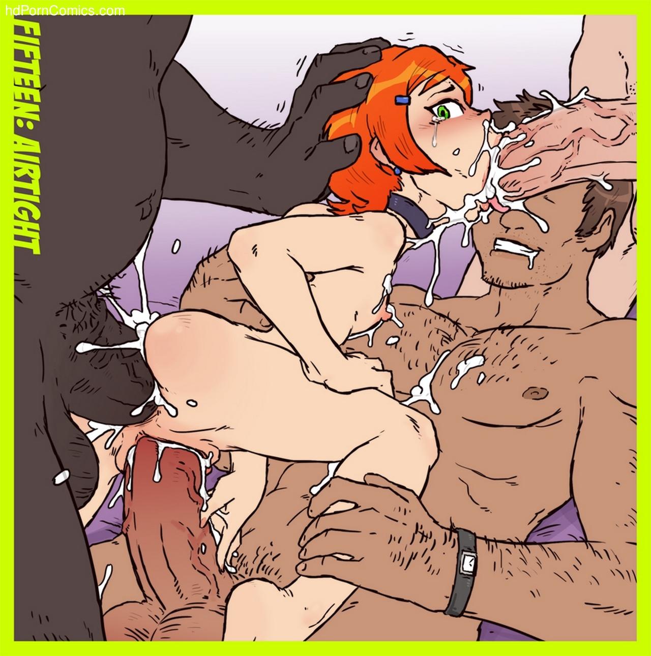 ten-sex-comic image_8.jpg